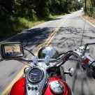 How Can Motorcycle Accident Attorneys Help Your Case?