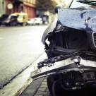 5 Reasons to See a Doctor After a Car Accident