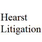 Recent Piece Rate and Misclassification Litigation
