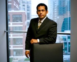 San-Francisco-Lawyer