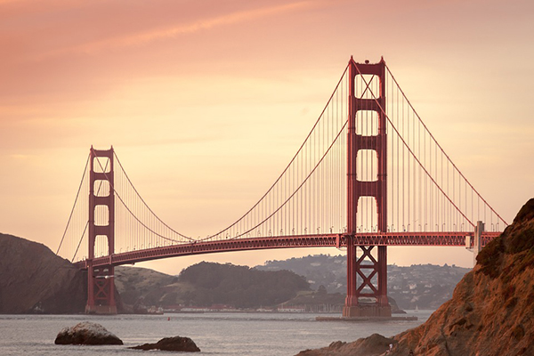 golden-gate-bridge-600-pixabay