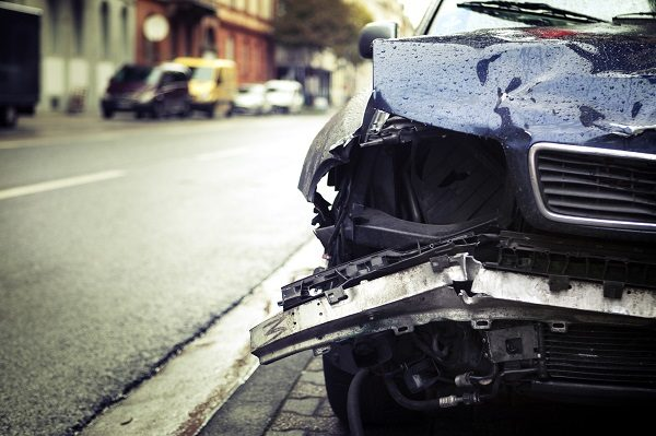 san-francisco-car-accident-lawyer